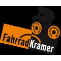 Fahrrad Kramer